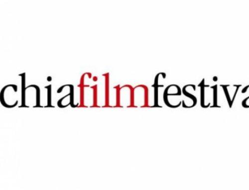 Il Documentario La Forza del Silenzio selezionato per l'Ischia Film Festival