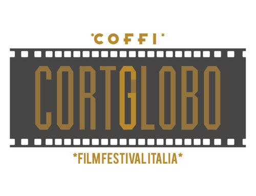 """Il Documentario """"La Forza del Silenzio"""" selezionato per il Coffi CortOglobo Film Festival"""