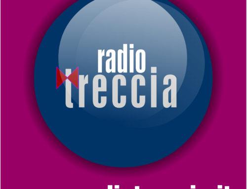Un'intervista al Fotografo Salvatore Esposito su Radio Treccia Ischia