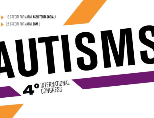 Il Documentario La Forza del Silenzio al 4° International Congress Autism.